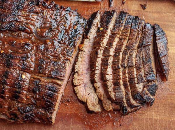 Wagyu Flank Steak